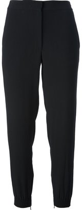 Vanessa Bruno tapered trouser