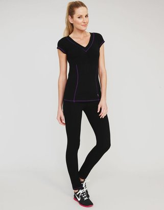 Figleaves active Shaping T-Shirt