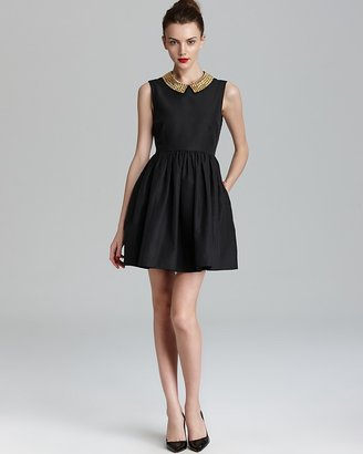 Kate Spade Laurence Dress