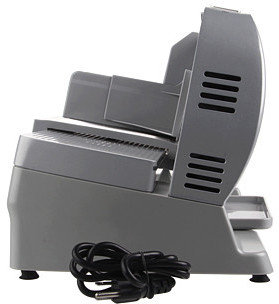 Chef's Choice Premium Electric Food Slicer #609