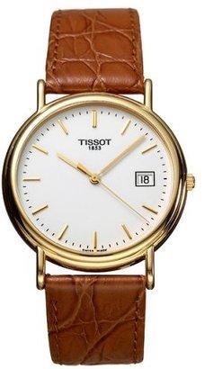 Tissot CARSON T71.3.429.11