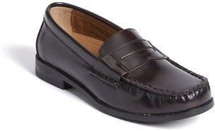 Cole Haan 'Air Pinch' Penny Loafer (Toddler, Little Kid & Big Kid)