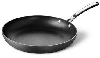 "Calphalon Simply Nonstick 12"" Omelette Pan"