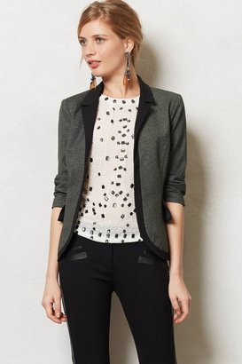 Anthropologie Hadley Blazer