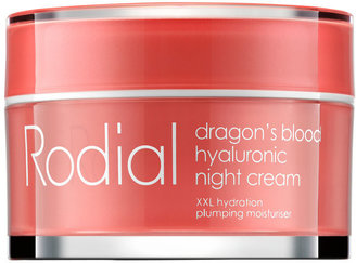 Rodial Dragon's Blood Night Cream