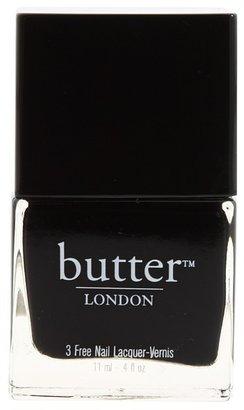 Butter London 3 Free Lacquer Nail Polish (Shag) - Beauty