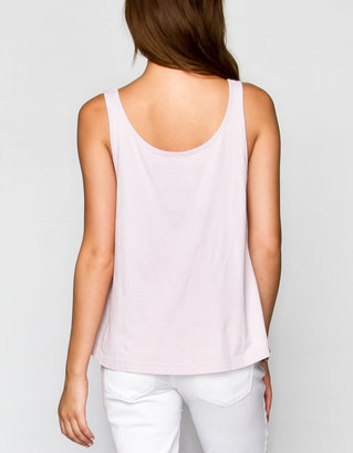 Arbor Recycle Womens Tank