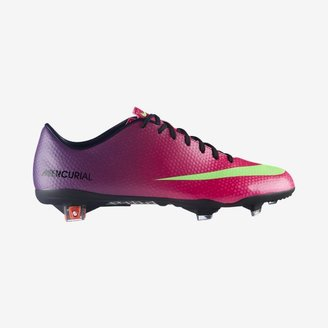 Nike Mercurial Vapor IX FG Men's Firm-Ground Soccer Cleat