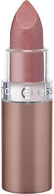 Ulta Essence Lipstick