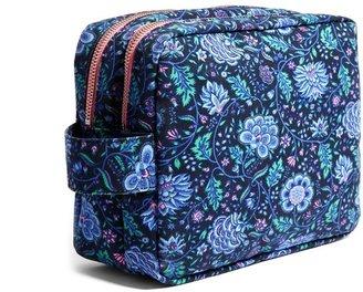 Jack Wills Matley Wash Bag