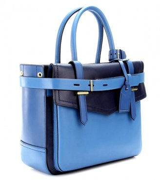Reed Krakoff Boxer leather tote