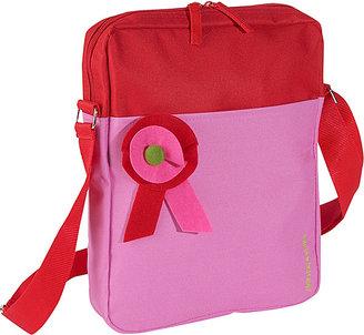 Miquelrius Agatha Ruiz de la Prada School - Vertical Shoulder Bag