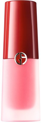 Giorgio Armani Lip Magnet Freeze - Colour 305 Coral