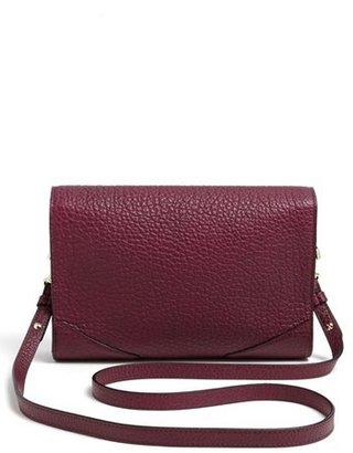 Burberry 'Abbott - Small' Crossbody Bag