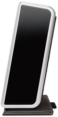Bose SoundLink® Bluetooth® Mobile Speaker II - Nylon Edition