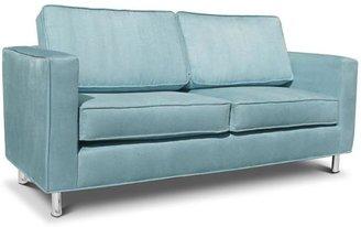 Jennifer Delonge Ava CHILD'S Sofa
