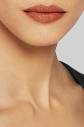 Chantecaille Lip Chic - Sari Rose