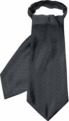Forzieri Solid Waves Ascot