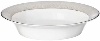 Monique Lhuillier Waterford Dinnerware, Stardust Vegetable Dish