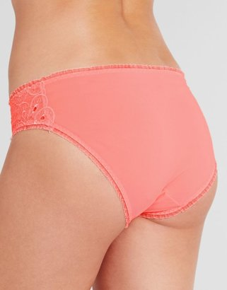 Lejaby Maison Elixir Manon Brief