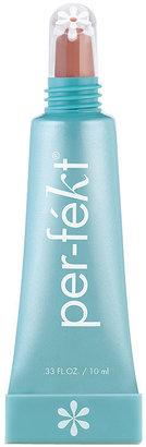 Per-fékt Beauty Skin Perfection Cheek Perfection Gel, Peached 0.33 oz (10 ml)