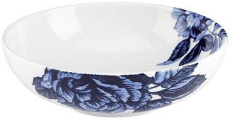 Marchesa by Lenox Midnight Blue Fruit Bowl