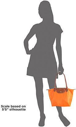 Longchamp Le Pliage Medium Shoulder Tote