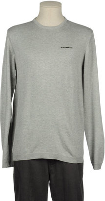 Firetrap Crewneck sweaters