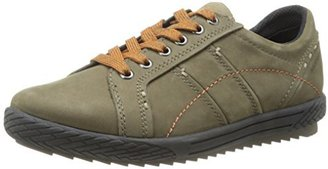 Allrounder by Mephisto Women's Tamina Oxford