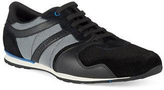 HUGO BOSS Orlisten Sneakers