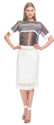 Preen Alma Skirt