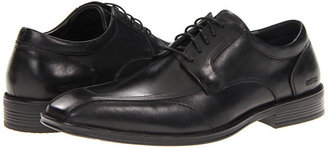 Kenneth Cole Reaction Bill-ard Hall Oxford
