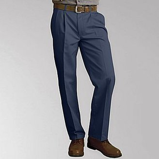 JCPenney St John's Bay® Worry FreeTM Classic-Fit Pants