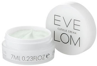 Space.nk.apothecary Eve Lom Cuticle Cream