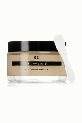 Dr. Jackson's Body Perfecting Gel, 200ml - Clear