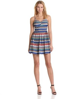 Jack by BB Dakota Women's Bria Dress