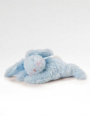 Bunnies by the Bay Blue Sleepy Bun -Smart Value