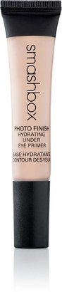 Smashbox Photo Finish Hydrating Under Eye Primer- .33oz