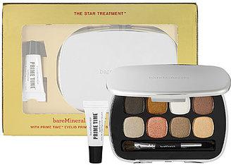 The Star Treatment' Set