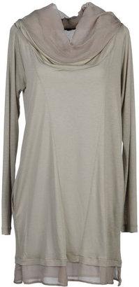 Adele Fado Short dress