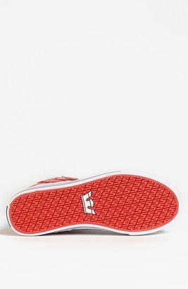 Supra 'Vaider' Sneaker (Men)
