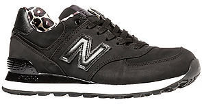 New Balance The 574 Classic Sneaker