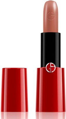 Giorgio Armani Rouge Ecstasy Color & Care Lipstick, Neutrals