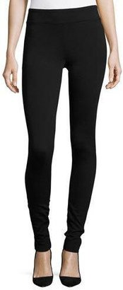 NIC+ZOE The Perfect Leggings $108 thestylecure.com