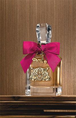 Juicy Couture 'Viva La Juicy' Eau De Parfum