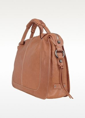 Luana Drielle - Medium Double Handle Tote Bag