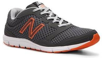 New Balance 630 v2 Lightweight Running Shoe - Mens