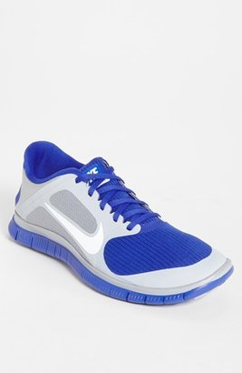 Nike 'Free 4.0 V3' Running Shoe (Men)