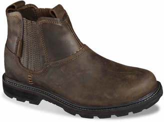 Skechers Blaine Orsen Boot - Men's