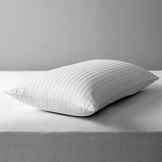 Dunlopillo Super Comfort Speciality Pillow